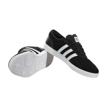 Zapatillas Adidas Skate Adiease Cup Hombre/ Brand Sports