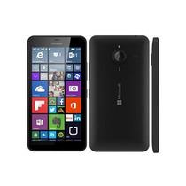 Lumia 640xl Original Libre Tierra Del Fuego / Ultima Unidad