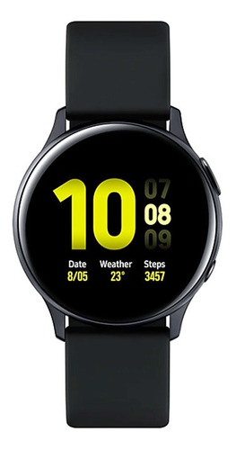 Samsung Active 2 R830 Negro