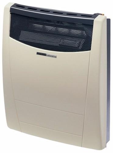 Estufa Calefactor Tiro Balanceado Orbis 3800 Cal Lhconfort