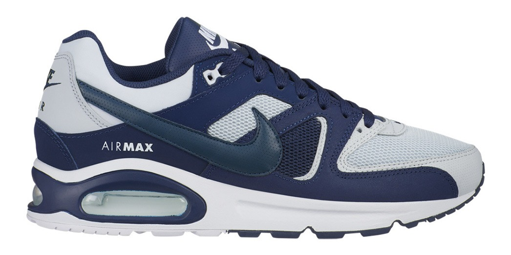 Zapatillas Nike Air Max Command 2021435-dx