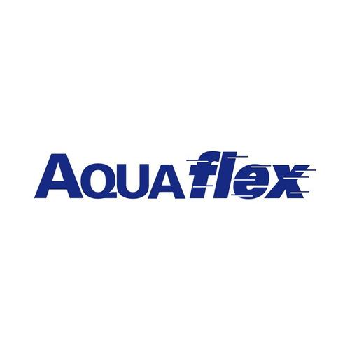 Flexible Cobre Macho Hembra 1/2 X 20 Cm Fxco1220 Aquaflex