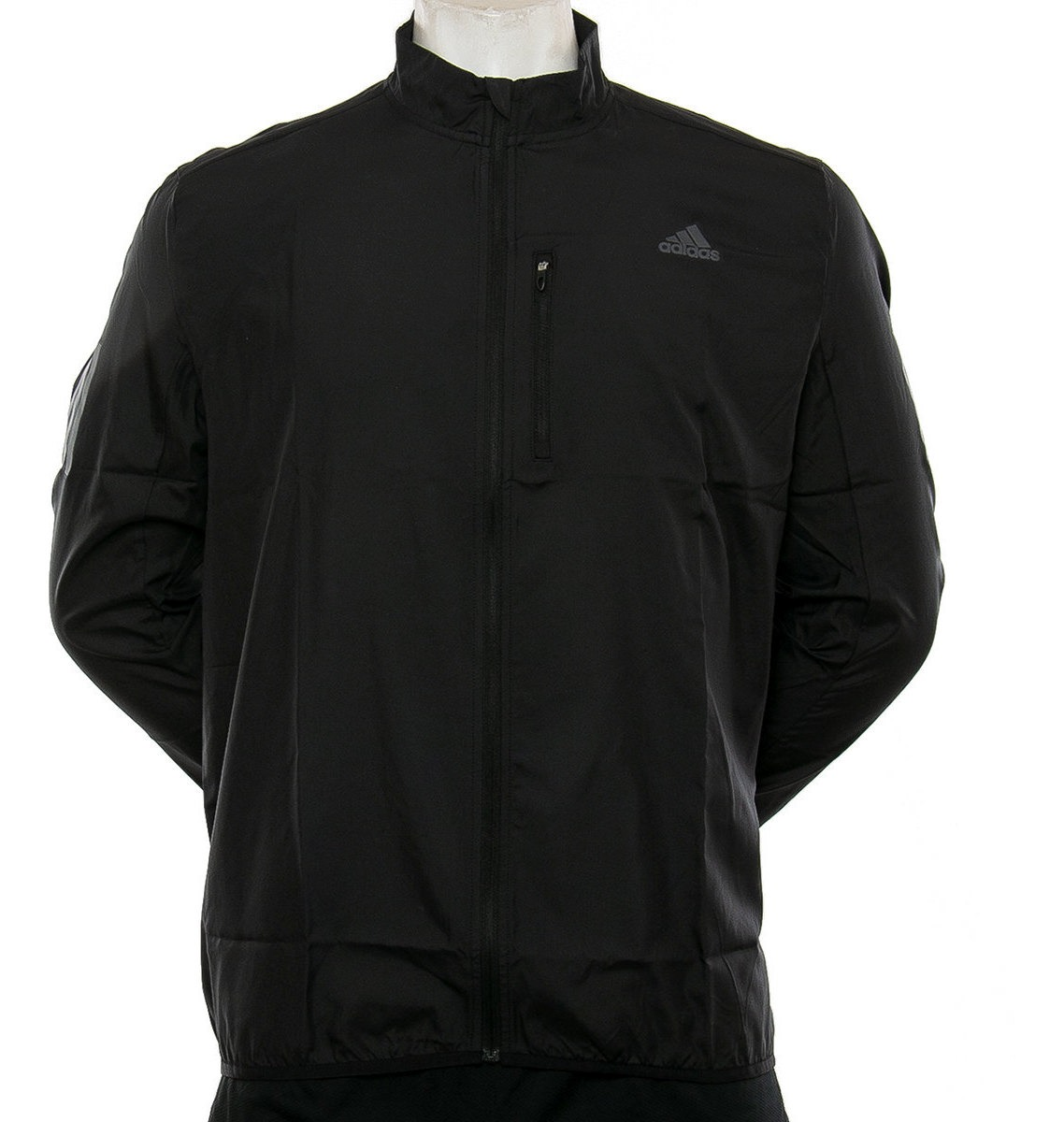 Campera Own The Run adidas