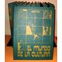 Biblioteca Historia Universal Del Arte - 10 Tomos