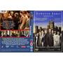 Downton Abbey - Completa