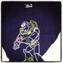Remera Buzz Lightgear Toy Story Disney Talle 6!!