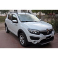 Renault Sandero Stepway Privillege Finan Desd Tasa 9,9% (mm)