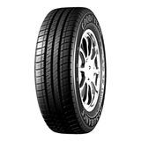 Neumático Goodyear Assurance 175/65 R14 82t