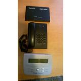 Tarifadores Telefonicos - Locutorios
