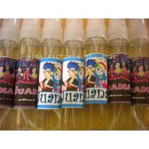 Souvenir Equiestria Girl Perfume Personalizado X 10 35cc