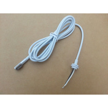 Cable Magsafe Cargador Apple Mac Air/pro 45w 60w 85w