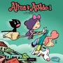 Alina Y Aroldo 1 - Max Aguirre