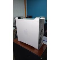 Apple Mac Pro Octo Core 2x2.66ghz Quad Core Intel Xeon