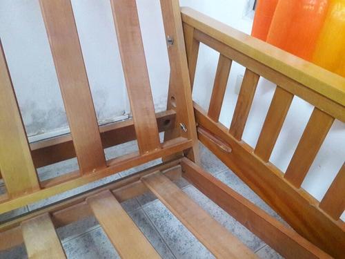 Futon nogal sillon cama 2 plazas 2100 launi precio for Sillon cama de 2 plazas