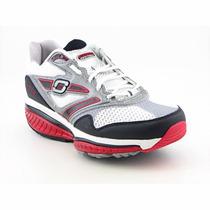 Zapatillas Shape-ups !!! Originales 100% Usa !!!
