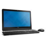 All In One Dell 19.5  Core I3 Ram 4gb Io3064-i341tb
