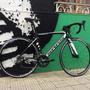 Bici Ruta Nueva Sars Windstar 2.0 Full Shimano Sora Talle 50