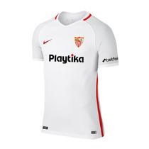 Busca sport elite con los mejores precios del Argentina en la web ... a4e69e1dae504