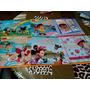 Colección Cuentos Disney Junior Tapa Blanda Nuevos!!