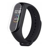 Reloj Xiaomi Mi Band 4 Smart Watch Original Natacion + Cuotas