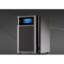 Px6 300d Iomega Lenovo