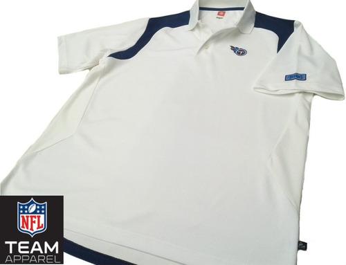 a1bb27d996617 Chomba Nfl Futbol Americano Tennessee Titans Original Xl