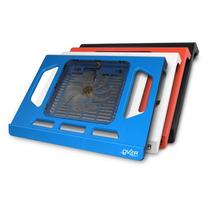 Base Para Notebook Hasta 14´´ Overtech Ns-75 Cooler 140 Mm