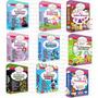 100 Kits Imprimibles Premium Completos + Patrones Únicos!!
