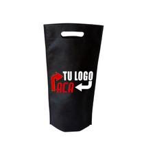 8ec07fc91 Busca bolsa para vino con los mejores precios del Argentina en la ...