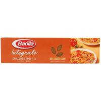 Macarrão Spaghetti N.5 Integrale (Grano Duro) 500g - Barilla
