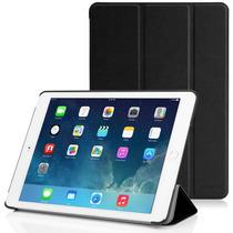 Funda Apple Smart Case Ipad 2 A1395 A1396 A1397
