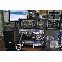 Cisco Soporte Upgrade De Firmware De Ap Y Telefonos Ip