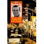 Dirk Bogarde - Mas Alla De Sunset Boulevard - W2