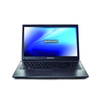 Notebook Bangho Dual Core 4gb 500gb 15.6 Led Hdmi Vga Bluet