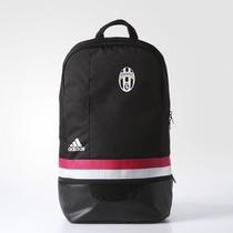 Fútbol Mochila Juventus 2015/2016