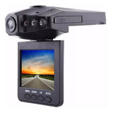 Camara Auto Testigo Deporte 720 Vision Nocturna Hd Oferta !!
