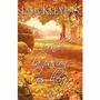 Donde La Pasion Nos Lleve Libro Romantico De Lisa Kleypas