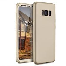 Funda Cafele Original Tpu Soft Slim Samsung S9 S10 E Plus