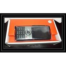 Motorola Nextel I414 En Caja Libre Anda Abono Prepago Negro