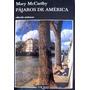 Pajaros De America - Mary Mccarthy