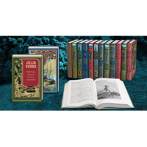 Julio Verne - Colección - Varios