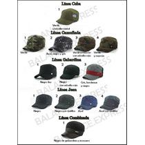 8a88b76d53846 Busca gorras militares argentinas con los mejores precios del ...