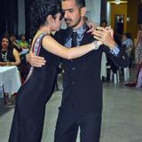 Clases De Tango Particulares Palermo, Profesor De Tango $220