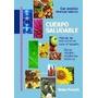 Cuerpo Saludable Nutricion Vitalizante Alimento Saludables