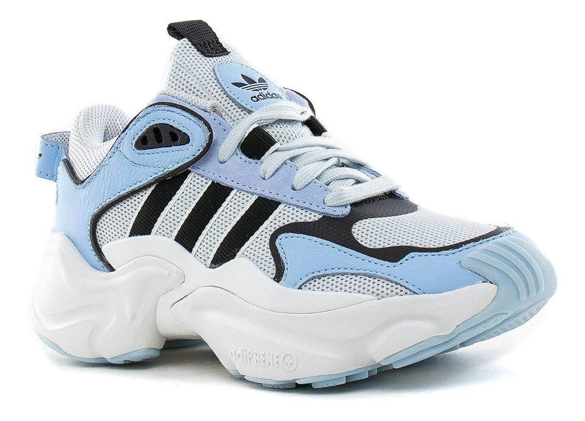 Zapatillas Magmur Runner adidas Originals Tienda Oficial
