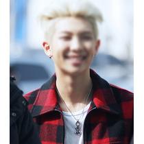 Collar Kpop