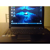 Notebook Asus N53sm I5 6gb Ram Video 2gb Con Detalles