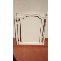 Puerta para bebe seguridad para el hogar en mercadolibre - Puertas seguridad bebes ...