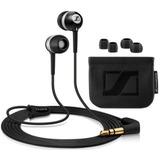 Auricular Sennheiser Cx 300 Ii In Ear Garantía Oficial