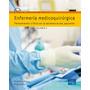 Enfermeria Medicoquirurgica Vol Ii 4ª Ed Lemone Pearson